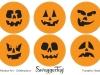 WA-Pumpkin Heads