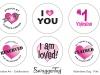 WA-Valentines Day-Pink