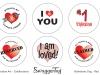 WA-Valentines Day-Red
