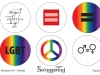 WA-Equality