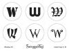 wa-incp2-w