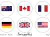 WA-Flags 1