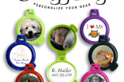SwaggerTag Pet ID