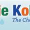 Kiddie Kobbler, St. Laurent, Ottawa