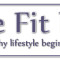 Fine Fit Day review