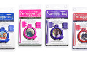 SwaggerTag Packaging