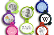 SwaggerTags for babies & new parents
