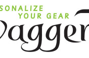 SwaggerTag Logo, English only