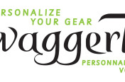 SwaggerTag Logo, English & French