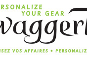 SwaggerTag Logo, in English, French & Spanish